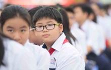 CẬP NHẬT: 1 trường đại học và 3 trường tiểu học ở TP.HCM thông báo cho học sinh nghỉ học trước diễn biến mới của dịch Covid-19