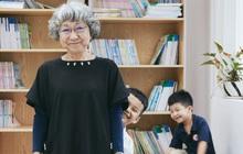 Muốn thế hệ người Việt tự lập và sáng tạo hơn, đừng đối xử với những đứa trẻ như đứa trẻ!