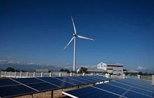 VDSC: Hút hàng chục tỷ USD từ các ngân hàng ngoại, điện mặt trời và điện gió dự tăng công suất lên 5 lần, mở ra cơ hội đầu tư lớn!