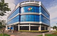 FPT Telecom (FOX) tạm ứng tiếp cổ tức bằng tiền đợt 2/2020 tỷ lệ 20%