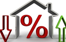 Lãi suất vay mua nhà sẽ tiếp tục thấp trong 2021