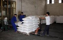 Không tổ chức Phiên đấu giá hạn ngạch thuế quan nhập khẩu đường năm 2020