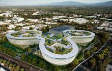 Dự án Trung tâm trí tuệ nhân tạo - Đô thị phụ trợ gần 4.400 tỷ tại Bình Định đã có chủ