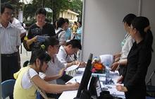 Năm 2021, hưởng trợ cấp thất nghiệp đến 22 triệu đồng/tháng