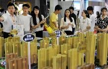 'Nghiện' tín dụng đen, thế hệ Y đang thổi bùng lên cuộc khủng hoảng nợ ở Trung Quốc