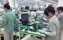 Xuất khẩu 46,9 tỷ USD điện thoại và linh kiện Made in Vietnam