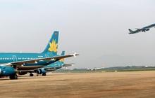 Tạm đình chỉ công tác Đoàn trưởng Đoàn tiếp viên Vietnam Airlines