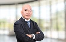 """Mô hình thành phố sân bay ở Long Thành sẽ là """"cú hích"""" cho thị trường bất động sản"""