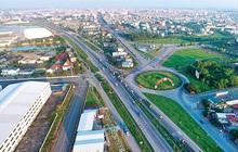 """Làn sóng BĐS công nghiệp mạnh nhất trong vòng 25 năm đang đánh thức thị trường nhà ở Hải Dương """"bừng tỉnh"""""""