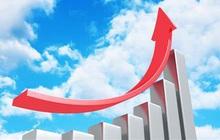 Dòng tiền vẫn ồ ạt chảy trên thị trường chứng khoán, VnIndex lên ngưỡng 1.020 điểm
