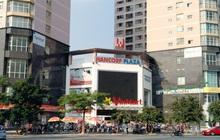 HAN tăng gấp đôi trong vòng 1 tháng sau thông tin Bộ Xây dựng đưa 139 triệu cổ phần Hancorp ra bán đấu giá