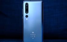 Xiaomi nuôi mộng cực kỳ cao trên thị trường smartphone