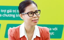 CEO Grab Việt Nam: Sự thiếu tầm nhìn và năng lực của các founder khiến số ít startup Việt Nam có thể trở thành kỳ lân