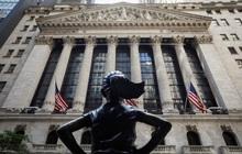Thị trường chứng khoán Mỹ đang báo hiệu một sự sụt giảm nghiêm trọng sắp xảy ra