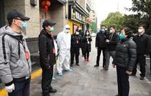 Dấu hiệu Trung Quốc có thể sắp đưa vaccine Covid-19 vào sử dụng chính thức