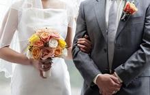 Đàn ông chọn vợ, nhất định cần tránh 5 mẫu phụ nữ này