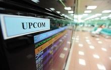 Cổ phiếu KDF và DTK chuẩn bị dừng giao dịch trên Upcom
