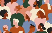 16 hiện tượng xã hội chẳng ai nói với bạn nhưng lại rất cần thiết để lăn lội thuận lợi giữa dòng đời