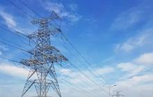 """Xã hội hóa truyền tải điện (P2): Vướng mắc gì trong việc bàn giao """"0 đồng"""" đường dây tư nhân làm cho EVNNPT?"""