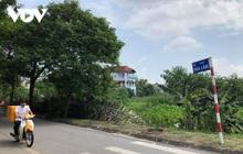 Hà Nội sẽ đặt tên 27 đường phố mới, điều chỉnh độ dài 3 phố