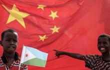 """Cho vay mà không tìm hiểu kỹ: Trung Quốc mắc kẹt trước đề nghị khó nhằn từ các """"con nợ"""" của Vành đai và Con đường"""