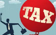 Tổng hợp các mức phạt vi phạm hành chính về thuế với người nộp áp dụng từ 5/12
