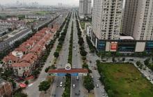 """Đất Hà Nội đang tăng """"nóng"""", tháng trước tháng sau đã chênh cả tỷ đồng"""