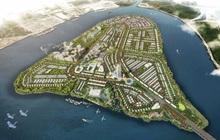 Khoản nợ nghìn tỷ và thách thức mới của 'đảo ngọc' Angel Island