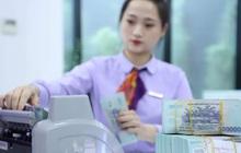 Tỷ giá đồng loạt giảm, lãi suất liên ngân hàng đi ngang