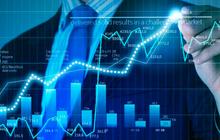 DIG, TMS, TCO, FRT, S4A, TVC, NST, DNC, KDM: Thông tin giao dịch lượng lớn cổ phiếu