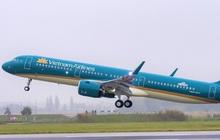 "Đánh công văn ""hỏa tốc"", Bộ GTVT yêu cầu Vietnam Airlines kiểm điểm trách nhiệm"