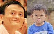 """Cậu bé đổi đời sau một đêm nhờ danh hiệu """"Tiểu Jack Ma"""" nhưng lại lần nữa rơi vào cảnh loay hoay, khổ sở vì phạm phải sai lầm của đa số người nghèo"""