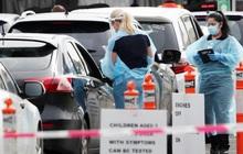 Dân số Australia có thể giảm hơn 1 triệu người sau đại dịch Covid-19