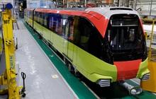 Bộ Giao thông vận tải đề nghị làm rõ việc sử dụng vốn vay để đầu tư dự án metro số 3, đoạn ga Hà Nội - Hoàng Mai