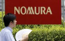 Công ty chứng khoán số 1 Nhật Bản đang tăng cường tuyển dụng nhân sự cho hoạt động trái phiếu và quản lý tài sản ở khu vực Châu Á