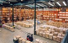 Ngành logistics TP. HCM cần hơn 95 nghìn tỷ đồng trong giai đoạn 2020-2030