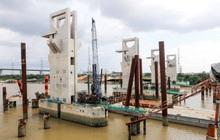 """Công trình chống ngập 10.000 tỷ, sân bay Long Thành và nhiều dự án """"khủng"""" vào danh sách kiểm toán 2021"""