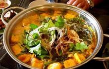Chuyên gia khuyến cáo: Cách ăn lẩu khiến thực phẩm dễ biến chất nhiều người Việt đang mắc