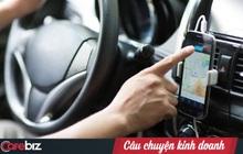 [Bạn có biết] Từ 11 giờ hôm nay, Grab tăng chiết khấu tài xế lên gần 33%, giá cước người dùng Grabcar tăng lên 9.500 đồng/km