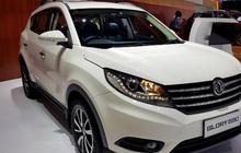 Hãng sản xuất ôtô Trung Quốc bị kiện tại Indonesia vì xe hỏng không sửa được
