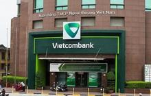 VDSC: Lợi nhuận Vietcombank năm 2020 có thể tăng trưởng âm do tăng mạnh chi phí dự phòng