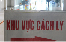 Quảng Ninh phong tỏa 1 nhà nghỉ có người Trung Quốc trốn cách ly y tế