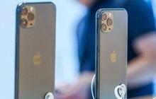 """Hàng loạt Smartphone """"quốc dân"""" hạ giá, có chiếc giảm tới gần 10 triệu đồng trong tháng 8"""