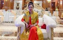 """Truy tố vợ Đường Nhuệ cùng 4 cán bộ """"thao túng"""" đấu giá đất ở Thái Bình"""