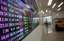 """Nhà đầu tư đã """"làm quen"""" với thông tin tiêu cực và đang lạc quan hơn với thị trường chứng khoán"""