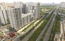 Nên hay không thu bổ sung tiền sử dụng đất tại các dự án chung cư?