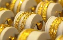 """Sau 2 ngày cuối tuần, giá vàng """"bốc hơi"""" gần 5 triệu đồng/lượng"""
