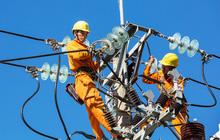Dự thảo: Giá điện một giá có thể tương đương 145 - 155% giá bán lẻ điện bình quân