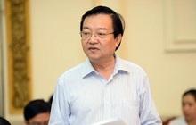 Giám đốc Sở GD&ĐT TPHCM bị phê bình vì dùng tiền ngân sách đi nước ngoài
