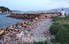 Khánh Hoà ra 'tối hậu thư' cho siêu dự án 33 triệu USD lấn biển Nha Trang